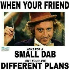 #weedpedia #weed #cannabis #memes #meme #ganja #marijuana #710 #oil #wax #dab #420