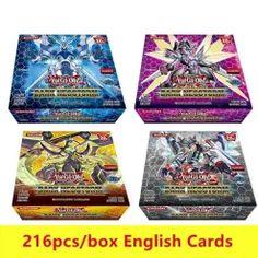 Yu Gi Oh Merchandise and TCG SilvLining.com Anime Style, Toys For Boys, Kids Boys, Yu Gi Oh, Kids Boxing, English Words, Card Games, Christmas Cards, Sci Fi
