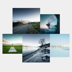 Description Examples Installation The two step Lightroom processing will revolutionise your color grading. The Color Grading  and Lightmap Shape  presets work i
