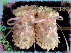 Free Crochet Patterns For Baby Converse Shoes : 1000+ images about crochet baby booties on Pinterest ...