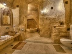 L'Hotel In Pietra Matera Italy - Best discount hotel rates