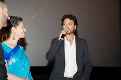 There are certain stories which need your blood: Irrfan Khan - DearCinema.com | DearCinema.com