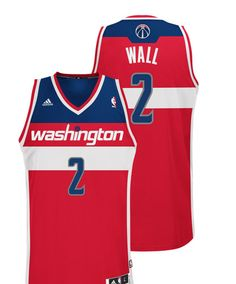 Wizards Bomb jerseys .