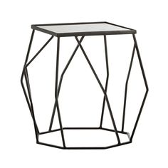 Lobby Side Table Option 2 $800 *Note price includes freight, not local delivery.