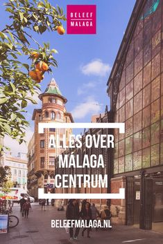 Benalmadena, Cadiz, Andalusia, Spain Travel, Granada, Valencia, Travel Tips, Spanish, Road Trip