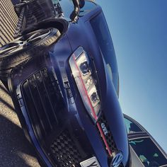 """Going Out Today: VW Golf GTi in Night Blue! 5dr and the perfect DSG gearbox #VW #VWgolf #volkswagen #golf #golfgti Short and Long Term Car Leasing : 0330 330 9425 : or GOOGLE """"Cocoon Vehicles"""" #car #cars #autos #carlease #carleasing #shorttermcar #shorttermcarlease #shorttermcarleasing #6monthcarhire #12monthcarhire #6monthcarlease #6monthcarleasing #12monthcarlease #12monthcarleasing #staffcarscheme #nonstatuslease #nonstatusleasing #newbusinesslease #newbusinessleasing #adversecreditlease…"""
