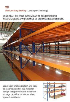 Shelving Racks, Rack Shelf, Shelves, Racking System, Modular Design, Stairs, Home, Shelving, Stairway