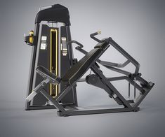 Pinas Market ETindahan/Products tagged with 'gym machine' Incline Bench, Gym Machines, Free Weights, Quezon City, Seat Pads, At Home Gym, At Home Workouts, Ph, Gym Equipment