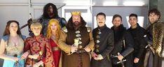 Game of Thrones Saison 7 Streaming