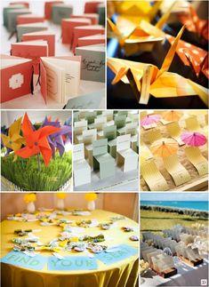 idees_plan_de_table_mariage_escort_card_moulin_vent_origami_transat_chaise
