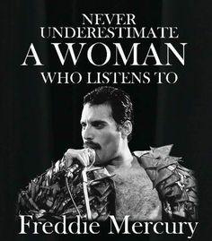 ❤️❤️❤️i love you and u miss you! ❤️❤️❤️i love you and u miss you! ❤️❤️❤️i love you and u miss you! ❤️❤️❤️i love you and u miss you! Queen Mercury, Queen Freddie Mercury, 80s Quotes, Funny Quotes, Music Love, Music Is Life, Miss You, Love You, Freddie Mercury Quotes