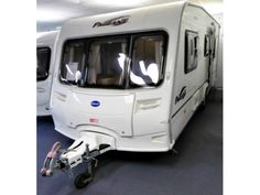 2006 Bailey Pageant Provence is listed on For Sale on Austree - Free Classifieds Ads from all around Australia - http://www.austree.com.au/automotive/caravan-campervan/caravan/2006-bailey-pageant-provence_i2100