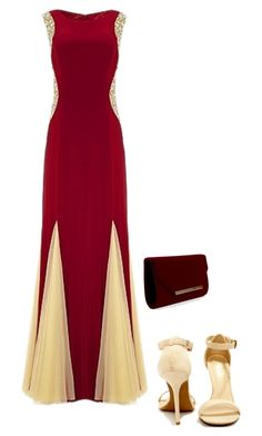 """Untitled #224"" by lulugurl98 ❤ liked on Polyvore featuring LULUS"
