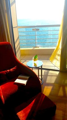 Nothing is better than relaxing and diving into a good book on a Saturday morning! Resort Villa, Thessaloniki, Saturday Morning, Luxury Living, Diving, Good Books, Hotels, Relax, Home Decor