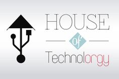 House of TechnolOrgy