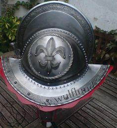 Conq_Steel_Helmet