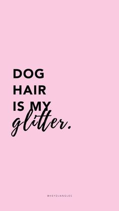 Dog Accessories To Make .Dog Accessories To Make Cute Dog Quotes, Puppy Quotes, Mom Quotes, Animal Quotes, Quotes For Dogs, Quotes About Dogs, Best Dog Quotes, Free Quotes, Love My Dog