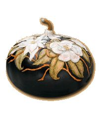 Free+Gourd+Carving+Patterns | Gourd Painting Patterns – Free Pattern Cross Stitch