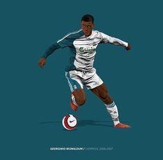 Soccer Art, Football Art, Liverpool Football Club, Liverpool Fc, This Is Anfield, Soccer Photography, Football Wallpaper, Sports Art, Football Players