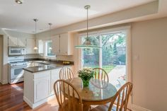 What do you think about this 4 bed home at 1388 Fleetwood Road Oakville I found on http://www.Lilypad.ca for $939,000?