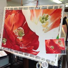 Combined Silk May 25-29, 2015 - kss