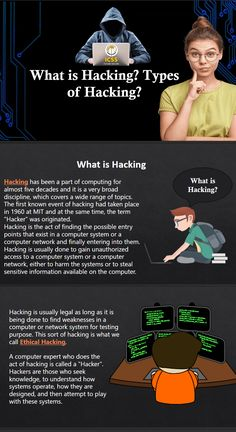 What is hacking? how to learn ethical hacking if you want learn hacking join icss ICSS A leading brand in Cybersecurity & Digital Marketing Training & Certification with VAPT services. Learn Computer Coding, Life Hacks Computer, Computer Basics, How To Learn Computer, Computer Lessons, Technology Hacks, Computer Technology, Computer Programming, Computer Science