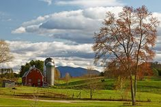 vt251.com - The Vermont 251 Club
