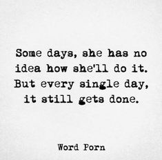 New quotes about strength stay strong friends words 20 Ideas New Quotes, Lyric Quotes, Family Quotes, Quotes To Live By, Funny Quotes, Inspirational Quotes, Lyrics, Godly Quotes, Motivational Quotes