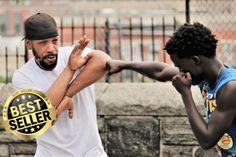 Learn the secret art of defense , use their power against them! Self Defense Moves, Self Defense Martial Arts, Martial Arts Weapons, Self Defense Techniques, Martial Arts Workout, Boxing Workout, Boxe Mma, Stick Fight, Ju Jitsu