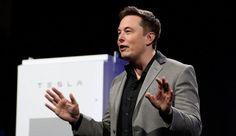 Tesla Motors n'est plus un simple constructeur automobile - http://www.frandroid.com/0-android/282227_tesla-motors-nest-plus-simple-constructeur-automobile  #0%Android, #Automobile