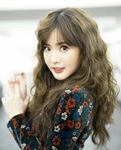 Bae, Ugly Duckling, Thai Model, Kdrama Actors, Korea Fashion, Cute Korean, Asian Beauty, Cute Girls, Hair