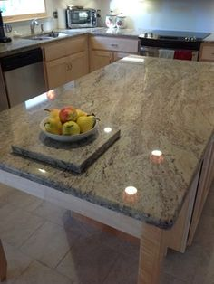 CCD Creative Countertop Designs Designer Kitchen Bath