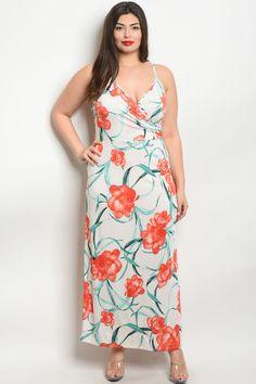 f2fc98cb3cea C6-a-3-d1529x ivory floral plus size dress 2-2-2