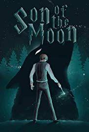 Son Of The Moon A Harry Potter Fan Film Harry Potter Fan Harry Potter Film