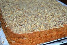 I Foods, Banana Bread, Cheesecake, Sweets, Cakes, Tarts, Pastries, Food, Cheesecake Cake