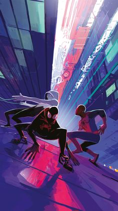 phone wall paper for men Spider-Man: Into the Spider-Verse Phone Wallpaper Spider Verse, Marvel X, Marvel Memes, Galaxy Phone Wallpaper, Cyberpunk Aesthetic, Spider Gwen, Spiderman Art, Marvel Entertainment, Columbia Pictures