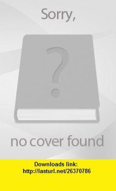 GREAT TUDORS AND STUARTS (PEOPLE IN HISTORY BOOK 3) R.J. UNSTEAD ,   ,  , ASIN: B0010YA99W , tutorials , pdf , ebook , torrent , downloads , rapidshare , filesonic , hotfile , megaupload , fileserve