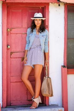 VIVALUXURY - FASHION BLOG BY ANNABELLE FLEUR: THE FINE PRINT :: CONFESSIONS OF A SHOPPING GENIUS