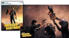alan wakes american nightmare jogo para pc download gratis