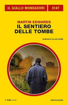 Anatomia di un caso freddo. http://pupottina.blogspot.it/2016/09/il-sentiero-delle-tombe-di-martin.html