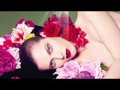 HÔTEL COSTES 11 // VANESSA DA MATA & BEN HARPER - BOA SORTE (GOOD LUCK) - YouTube