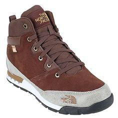 ef4badbfde 10 Best cipele images   Office shoes, Online shopping shoes, Shoes ...