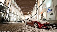 Ferrari FF   |    Like,Repin, Follow for more