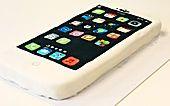 iPhone 5 Apfelkuchen Chefkoch.de