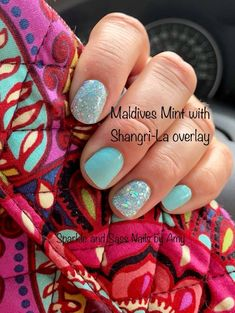 Color Street 100% nail polish No dry time Lasts up to 2 weeks Buy 3 get 1 Free