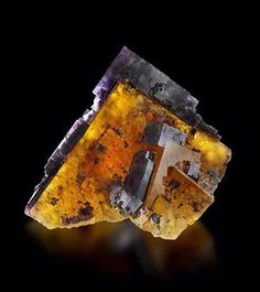Geology Page           - Fluorite | #Geology #GeologyPage #Mineral  ...