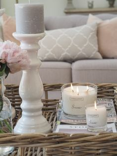 Home Tour Friday – Living Room Narrow Living Room, Living Room White, My Living Room, Living Room Decor, Living Area, Country Lounge, French Country Dining, Country Decor, Laura Ashley Living Room