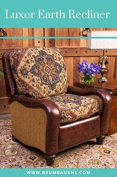 best 25 ashley furniture financing ideas on pinterest. Black Bedroom Furniture Sets. Home Design Ideas