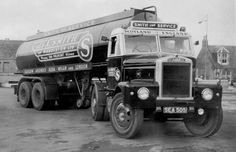 Please feel free to share and of course please do add your friends to our Bonkers Group :) Cool Trucks, Big Trucks, Pickup Trucks, Rescue Vehicles, Army Vehicles, Antique Trucks, Vintage Trucks, Fuel Truck, Old Lorries