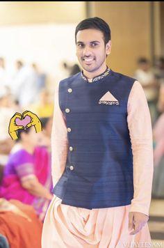Nehru Jackets, Kids Wear, Menswear, Boys, How To Wear, Inspiration, Fashion, Baby Boys, Biblical Inspiration